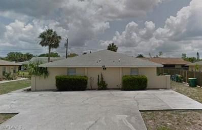 1750 Sunshine Blvd, Naples, FL 34116 - #: 220003175