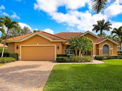 2077 Imperial Cir, Naples, FL 34110 - #: 220003491