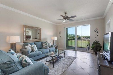 10349 Heritage Bay Blvd UNIT 2134, Naples, FL 34120 - #: 220004245