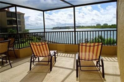 403 La Peninsula Blvd UNIT 403, Naples, FL 34113 - #: 220008439
