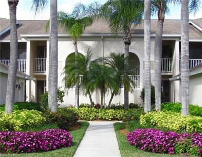 8375 Heritage Links Ct UNIT 1821, Naples, FL 34112 - #: 220010778