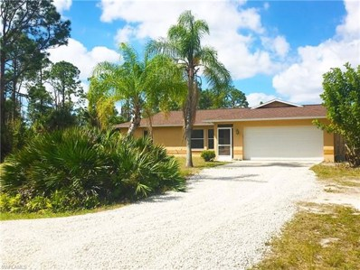 691 14th St SE, Naples, FL 34117 - #: 220015147