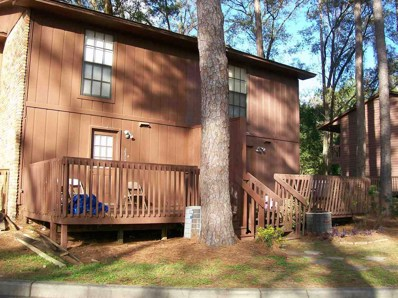 2317 Green Timbers UNIT 19, Tallahassee, FL 32304 - #: 277266