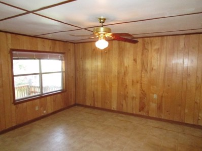 15660 NE Ferrell, Hosford, FL 32334 - #: 284590