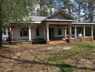 8939 Gamble, Monticello, FL 32344 - #: 291245