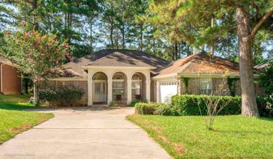 836 Eagle View, Tallahassee, FL 32311 - #: 295395