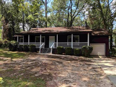 3236 Black Gold, Tallahassee, FL 32309 - #: 296814