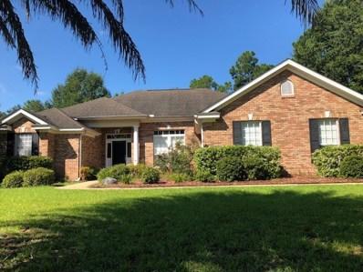 8067 Preservation, Tallahassee, FL 32312 - #: 297479
