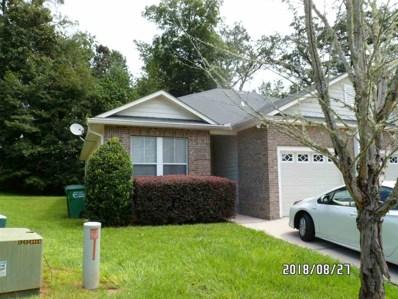 5520 Hampton Oak Pl, Tallahassee, FL 32311 - #: 297918