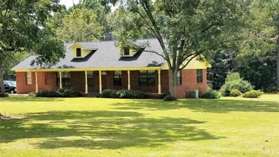 1606 Lake Douglas Road, Whigham, GA 39897 - #: 298150