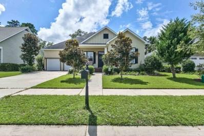 2409 Goldenrod, Tallahassee, FL 32311 - #: 298206
