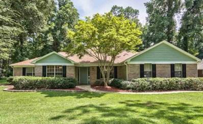 1631 Chadwick Way, Tallahassee, FL 32312 - #: 298262