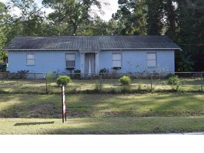 2668 Providence, Quincy, FL 32351 - #: 298470