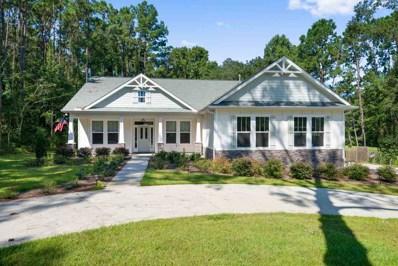 2800 Williams Rd, Tallahassee, FL 32311 - #: 298629