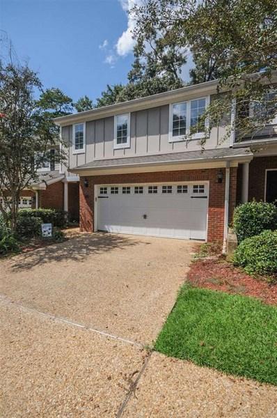 3286 Gramercy, Tallahassee, FL 32308 - #: 298681