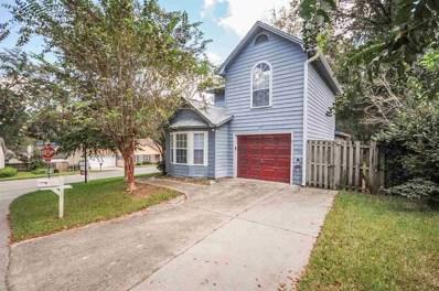 4147 Cottage Wood, Leon County, FL 32311 - #: 298913