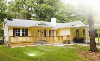 198 Northwood, Crawfordville, FL 32327 - #: 299100