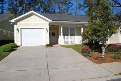 1635 Miccosukee, Tallahassee, FL 32308 - #: 299299