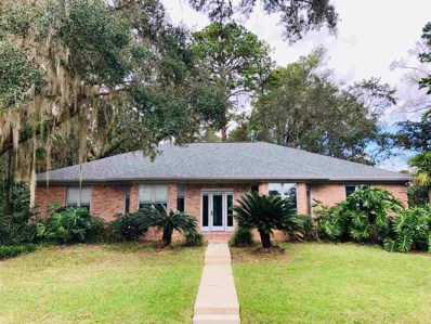 2318 Canter, Tallahassee, FL 32308 - #: 299859