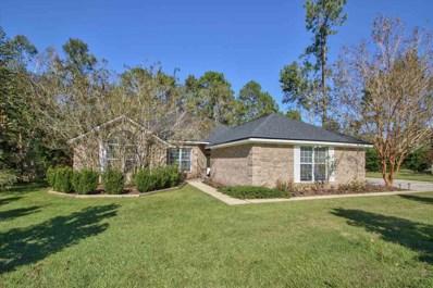 10004 Leafwood, Tallahassee, FL 32312 - #: 299899