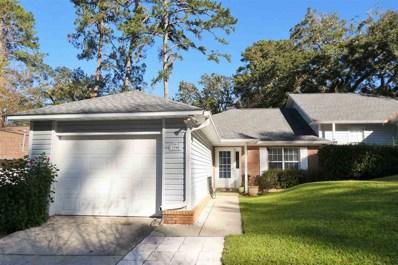 1940 Maymeadow, Tallahassee, FL 32303 - #: 299993