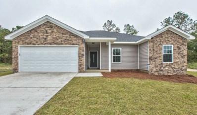 161 Sand Pine, Midway, FL 32343 - #: 300344