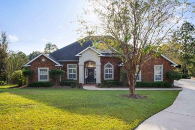 8092 Ronds Pointe, Tallahassee, FL 32312 - #: 300694