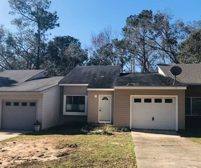 4917 Easy, Tallahassee, FL 32303 - #: 300900