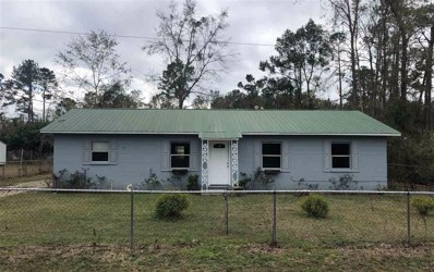 2668 Providence Road, Quincy, FL 32351 - #: 301028