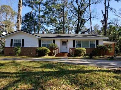 2117 Monticello, Tallahassee, FL 32303 - #: 301775