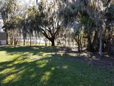 317 SW Anderson Pond Way, Madison, FL 32340 - #: 304478