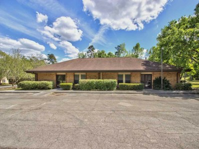 1599 Waukeenah, Monticello, FL 32344 - #: 304678