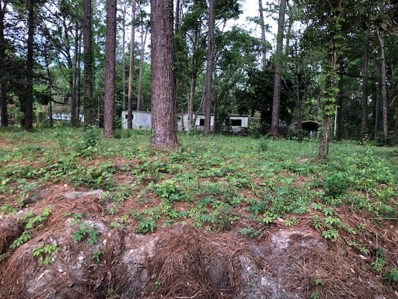 10744 Old Pine Acres Trail Unit -, Tallahassee, FL 32305 - #: 305114