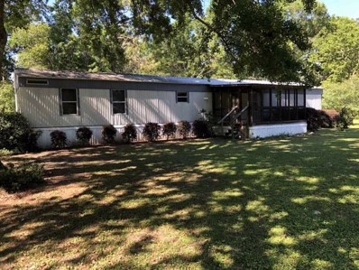 10855 Old Pine Acres Trail, Tallahassee, FL 32305 - #: 305935