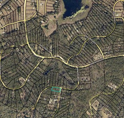 NW TBD Vacant NW 25th Terrace Unit Lake Country Highlands Terrace Unit Lake Cou, Jennings, FL 32053 - #: 306090