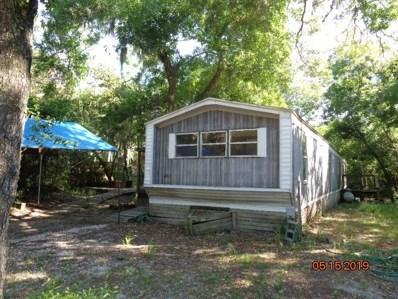 652 Magnolia, Alligator Point, FL 32346 - #: 306404