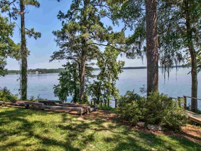 1809 Collins Landing Rd, Tallahassee, FL 32310 - #: 307061