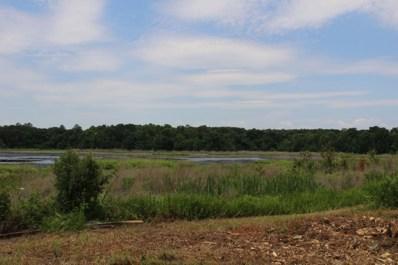 124 SW Anderson Pond UNIT 0, Madison, FL 32340 - #: 308146
