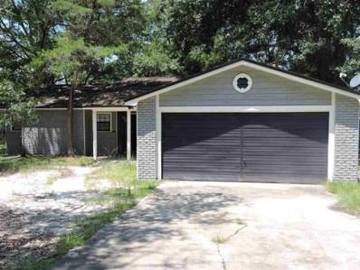 3200 Abbington, Tallahassee, FL 32303 - #: 310085