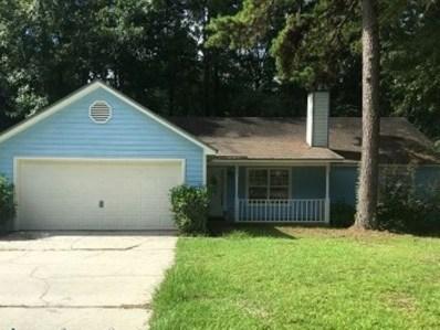 3158 S Fulmer, Tallahassee, FL 32303 - #: 310386