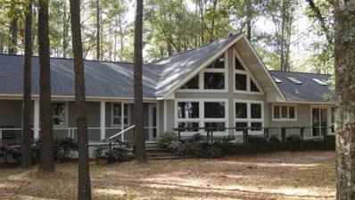 Tbd Sheats, Monticello, FL 32344 - #: 310728