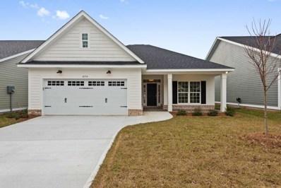 3250 Grant Creek, Tallahassee, FL 32309 - #: 310761