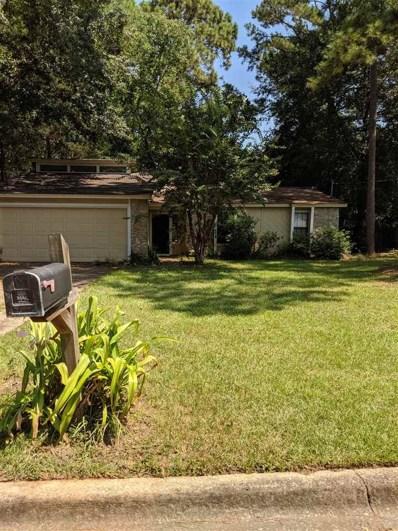 3223 Arbor Hill Way, Tallahassee, FL 32309 - #: 311722