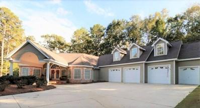 135 Stone Bridge Drive, Thomasville, GA 31757 - #: 312637