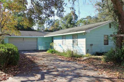 305 NW 12th, Carrabelle, FL 32322 - #: 313310