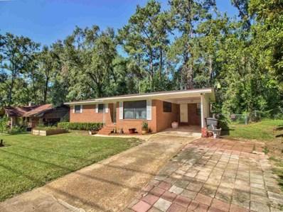 2416 Jim Lee, Tallahassee, FL 32301 - #: 314396