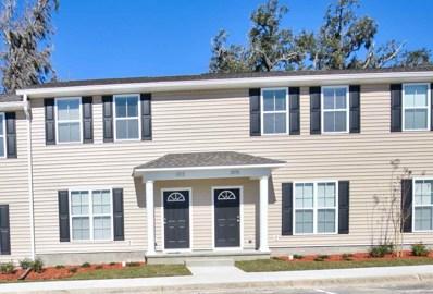 1940 Durham UNIT 5206, Tallahassee, FL 32304 - #: 314623