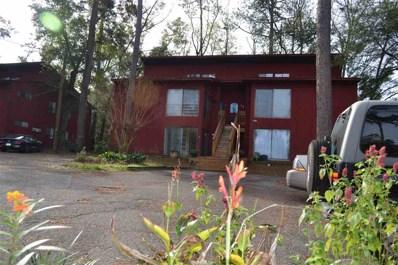 1800 Nicklaus Drive Unit A, Tallahassee, FL 32301 - #: 315134