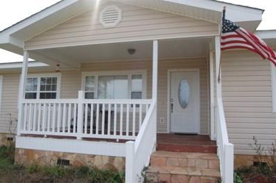 672 Country Hill Road, Monticello, FL 32344 - #: 315541