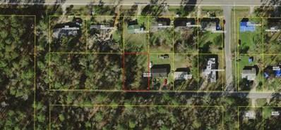 174 Pine Cone, Quincy, FL 32351 - #: 317473